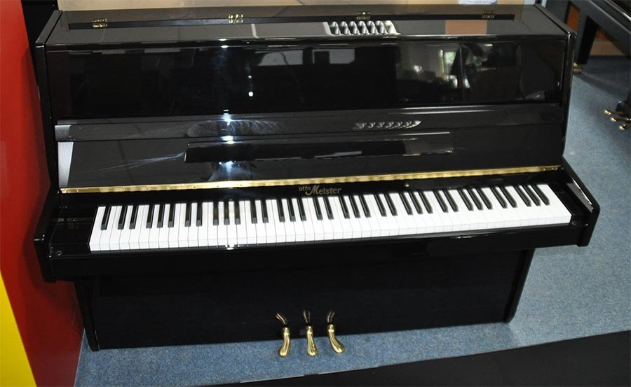 klavier zimmermann darmstadt